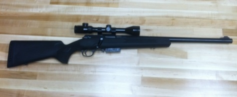 1-pistols-long-range-12ga-slug-gun-marlin-512p-wbushnell-76387-441.jpg
