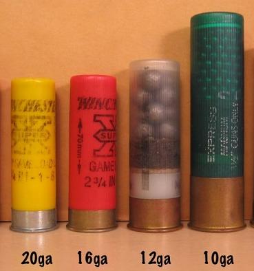 10-vs-12-vs-gauge-367.png