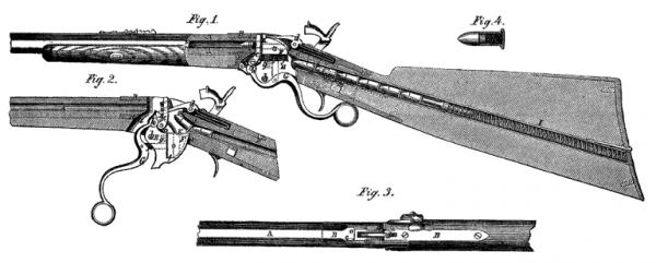 1024px-spencer-rifle-diagram-312.png