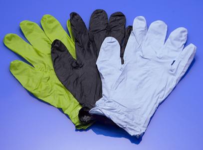 13110-18-nitrile-gloves-192.jpg