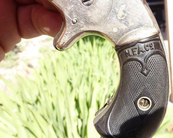 1343641-03-marlin-revolver-1875-640-380.jpg
