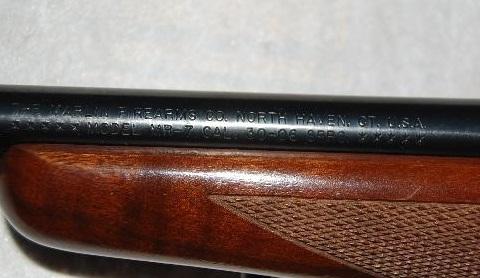 177888-03-vintage-marlin-mr-7-30-06-bolt-640-264.jpg