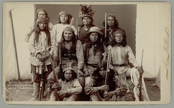 1890-309.jpg