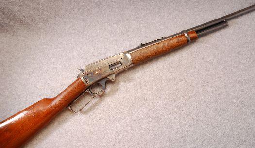 1893-sc-13.jpg