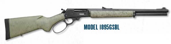 1895-gsbl-305.png