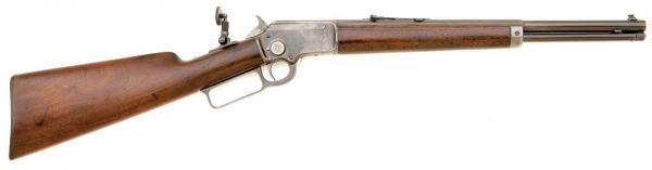 1897-bike-gun-with-lyman-sight-133.jpg