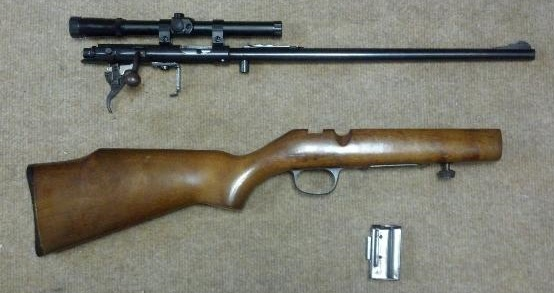 2500260-01-marlin-model-25mb-takedown-mid-640-219.jpg