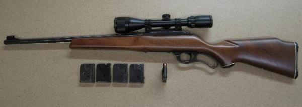 371024-01-marlin-62-lever-30-carbine-640-431.jpg