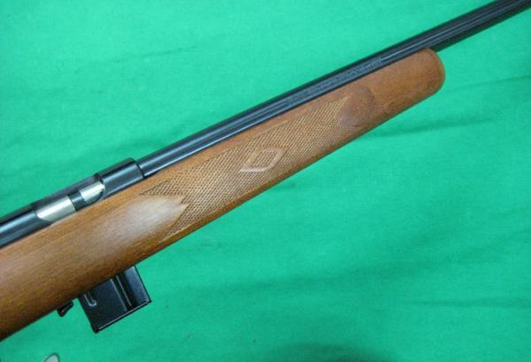 garden gun. 504dbba6d2d1a58c3a82ceadf45ce666-116.jpg Garden Gun O
