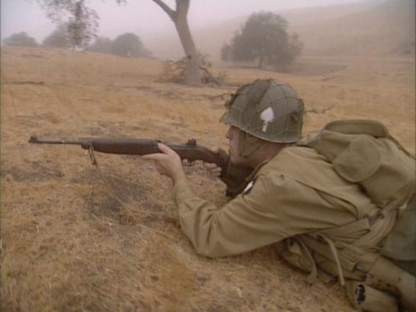 600px-mcm1carbine-1-53.jpg