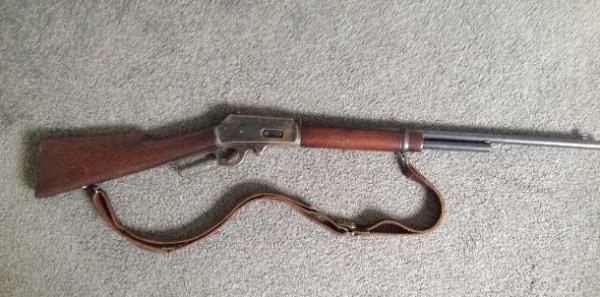 603241-01-marlin-model-93-1893-per-1930-640-245.jpg