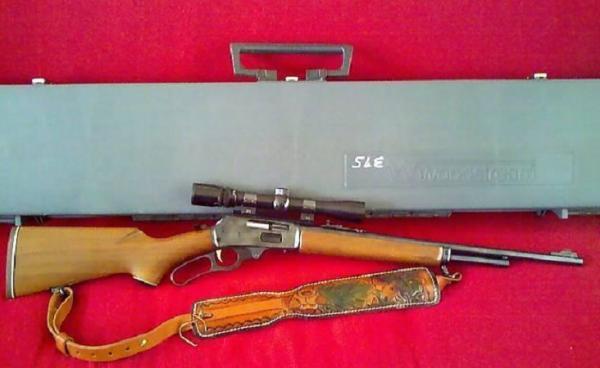 64188-01-marlin-model-375-lever-action-640-345.jpg