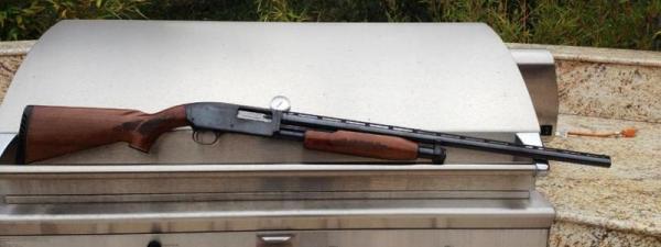 8481376-marlin-120-magnum-shotgun-168.jpg