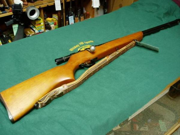 993-gun-all-thumbnail1-317.jpg