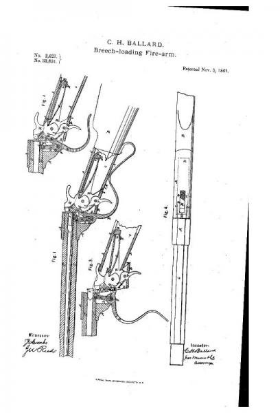 ballard-patent-76.jpg