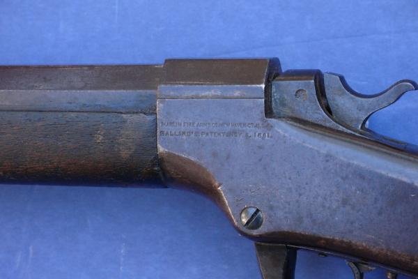 ballard-rifle-2-12-73.jpg