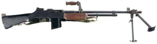 bar-marlin-395.jpg