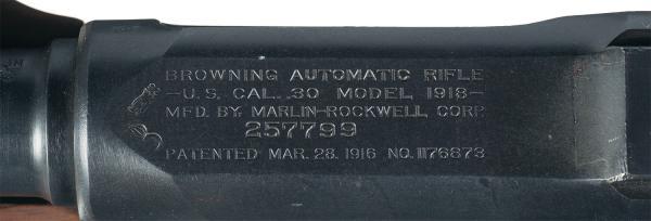 bar-marlin-rocwell-397.jpg