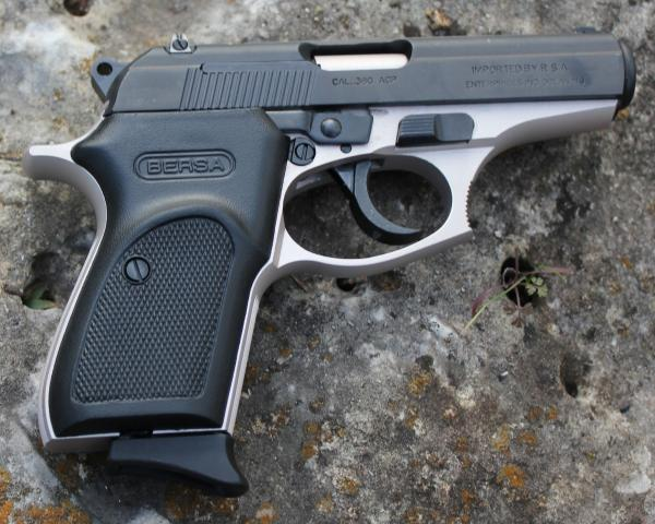 bersa-front-page-image-154.jpg