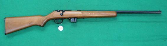garden gun. Bfcc776c2d6ccf6f3175014802256e3a-120.jpg Garden Gun 5