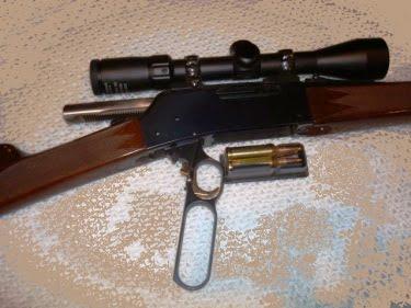 browning-blr-lightweight-81-short-lever-action-243-winchester-caliber-rifle-1c-108.jpg
