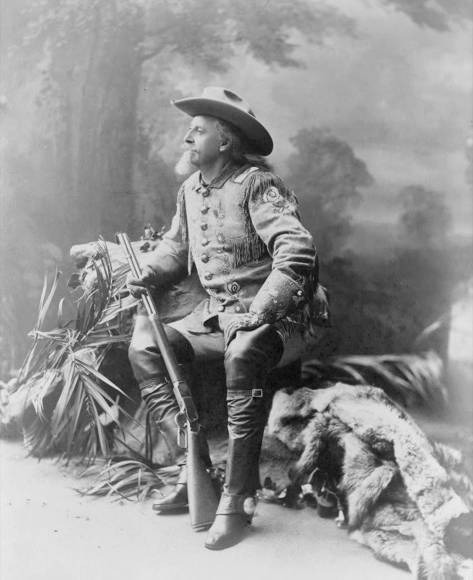 buffalo-bill-cody-41.jpg