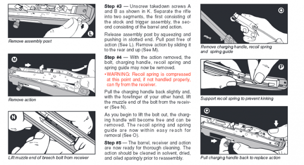 detal-of-stripping-from-manual-185.png