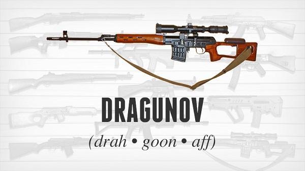dragonov-276.jpg