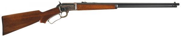 early-model-39-280.jpg
