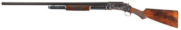 factory-engraved-special-order-marlin-model-1898-pump-action-shotgun-circa-1898-2-405.jpg