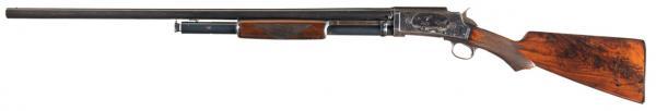 factory-engraved-special-order-marlin-model-1898-pump-action-shotgun-circa-1898-2-405.jpg