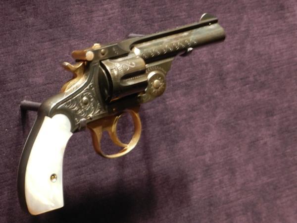 frazier-marlin-revolver-63.jpg