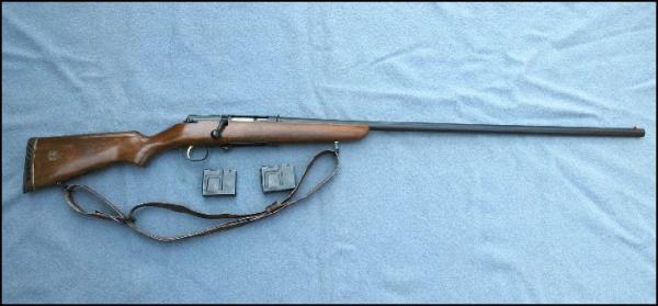 goose-gun2-47.jpg