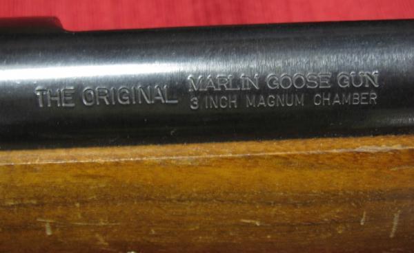 goosegun-marking-46.jpg