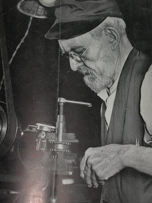 Image result for Mr. Harry Pope