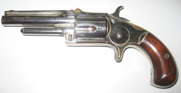 j-m-marlin-j-m-marlin-no-32-standard-1875-revolver-3-373.jpg