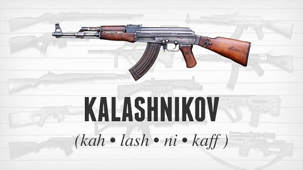 kaslsh-ak-273.jpg