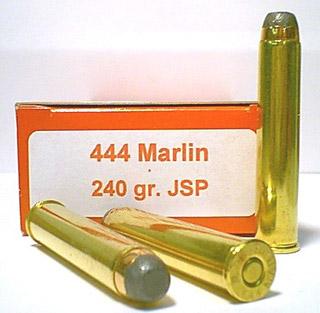 lg-444-marlin-240-jsp-2400-fps-21.jpg