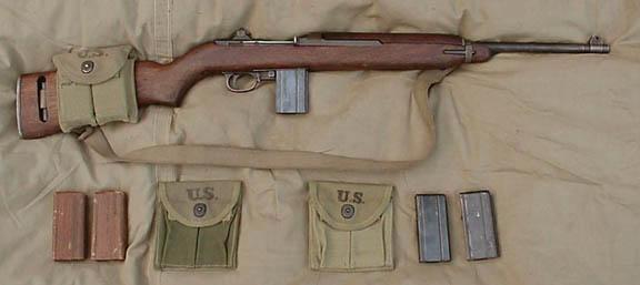 m1-carbine-pouch-303.jpg