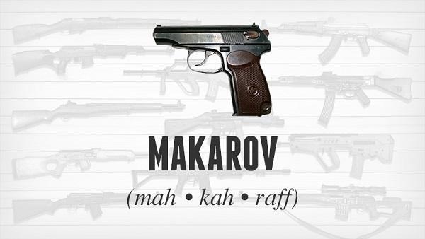 makarov-272.jpg