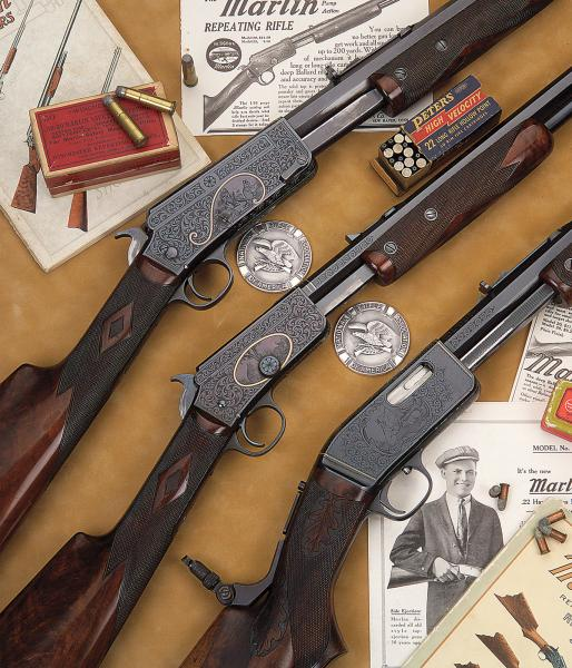 marliin-rifles-julia-auctions-230.jpg