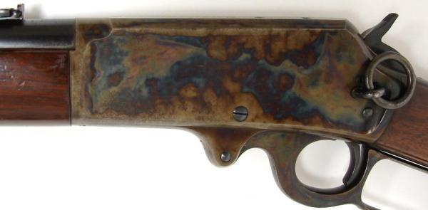 marlin-1893-src-30-30-win-caliber-saddle-ring-carbine-417.jpg