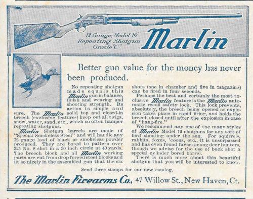 marlin-19-413.jpg