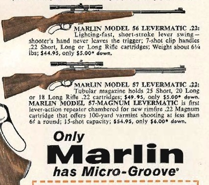 marlin-57-levermatic-ad-from-1960-95.jpg
