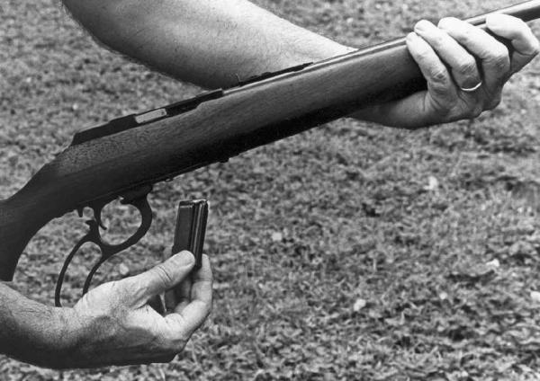 marlin-57-with-lever-open-mag-out-96.jpg