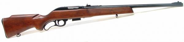 marlin-62-30-cal-carbine-436.jpg