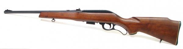 marlin-62-30-cal-carbine-a-435.jpg