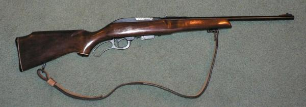 marlin-62-30-cal-carbine-ba-432.jpg