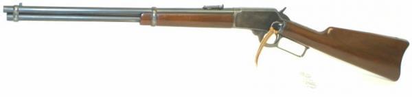 marlin-94-44-40-caliber-rifle-manufactured-in-1922-425.jpg