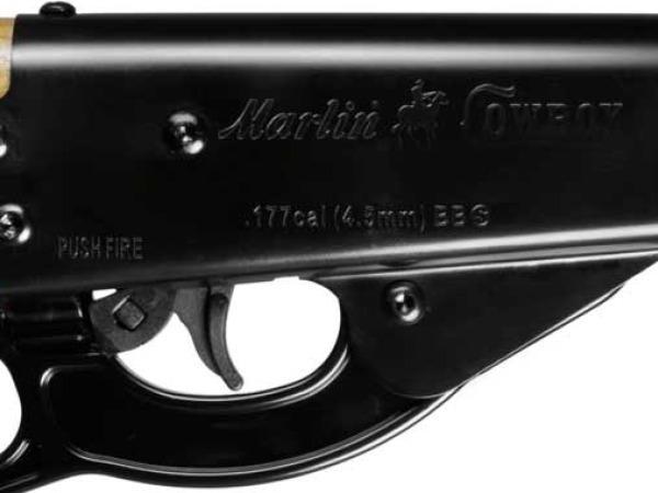marlin-cowboy-bb-gun-marlin-lam350-rifle-zm4-208.jpg